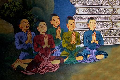 Mini gruppi di introduzione alla mindfulness