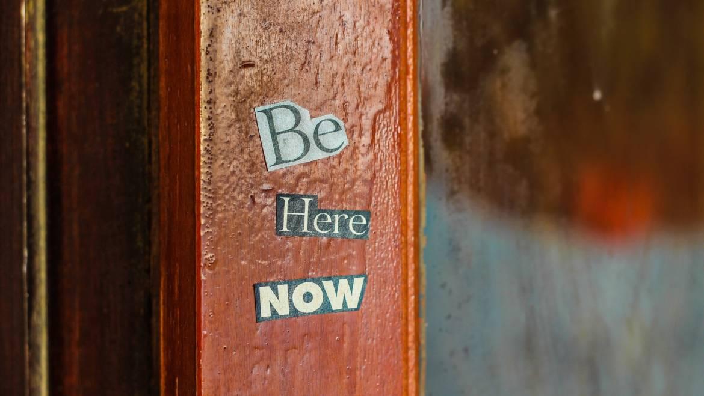 Serata gratuita di introduzione alla mindfulness