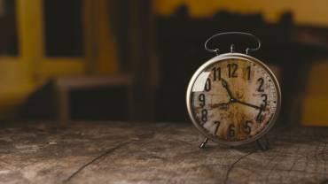 Lentezza e consapevolezza
