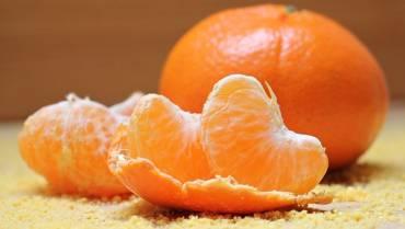 Mangiare in modo consapevole: ecco quattro suggerimenti.