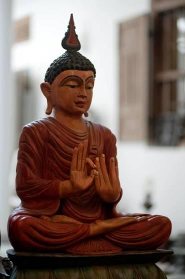 Pratiche mindfulness: audio disponibili